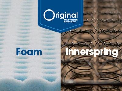 400x300_foam-1