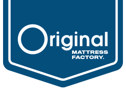 The Original Mattress Factory